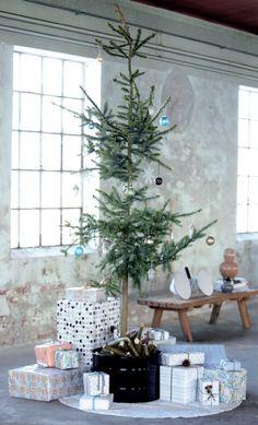 Christmas Tree #Christmas #ChristmasTree