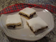 The good old Fly Cemetery       Fly Cemeteries    It is delicious, sweet, savoury, sticky and yummy all wrapped up in a neat little iced squ...
