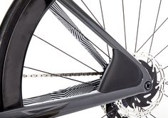 PARLEE Cycles | RZ7 LE Carbon Road Bike, Bottom Bracket, Brake Calipers, Road Bikes, Road Cycling, Custom Paint, Carbon Fiber, Golf Clubs