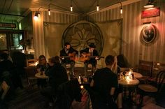 5 Intimate Places to Hear Live Music in NYC | Fodor's