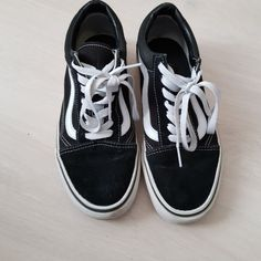 19 Best Vans images | Vans, Sneakers, Secondhand