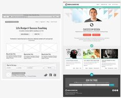 wireframes - Google Search