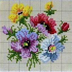 9aa82f8685f00c10bc204efc38113643.jpg 315×313 pixels