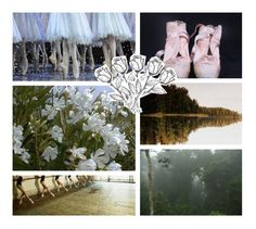 """""""☾ DANCE DANCE, WE'RE FALLING APART TO HALF TIME"""" by junestars ❤ liked on Polyvore featuring art"""