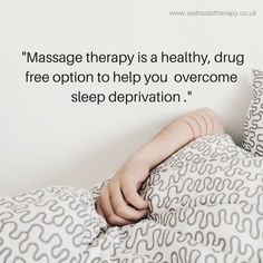 Wakefield College   Sport  amp  Health RJO Massage Therapy