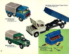 Retro Toys, Vintage Toys, James Bond, Beatles, Automobile, Corgi Toys, Vintage Hot Wheels, Remote Control Cars, Antigua