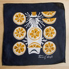 Tammis Keefe age Tammis Keefe tea towel. Love this graphic!