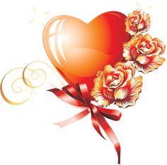 Deco Hearts