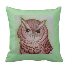 ">>>Cheap Price Guarantee          	""Who's Looking?"" Owl Pillow           	""Who's Looking?"" Owl Pillow so please read the important details before your purchasing anyway here is the best buyThis Deals          	""Who's Looking?"" Owl Pillow Review on the ...Cleck Hot Deals >>> http://www.zazzle.com/whos_looking_owl_pillow-189489685559883598?rf=238627982471231924&zbar=1&tc=terrest"