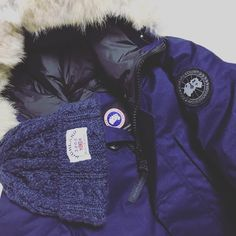 These Online Shopping Concepts Work Most Effectively All around Canada Goose Outlet, Canada Goose Parka, Canada Goose Jackets, Lifestyle Fashion, Online Shopping, Winter Jackets, Concept, Fitness, Clothing