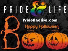 #glbt #gaylove #gay #gaydad #gaywedding #pride #prideandlife #lovelovelove #lovewins #lesbian #gaygirl #teamlesbian #gayguy #transgender #bisexual http://prideandlife.com