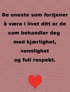 Beautiful Words, Danish, Quotes, Quotations, Tone Words, Pretty Words, Danish Pastries, Quote, Shut Up Quotes