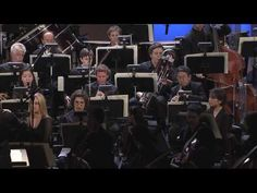 Act One: YouTube Symphony Orchestra @ Carnegie Hall  - LIVE CONCERT FREE - George Anton -  Watch Free Full Movies Online: SUBSCRIBE to Anton Pictures Movie Channel: http://www.youtube.com/playlist?list=PLF435D6FFBD0302B3  Keep scrolling and REPIN your favorite film to watch later from BOARD: http://pinterest.com/antonpictures/watch-full-movies-for-free/