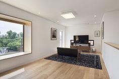 http://leibal.com/architecture/house-hyojadong/