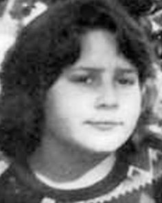 Barbara Burhans 	  	 	 		Missing Since 		Mar 15, 1982 	 	 		Missing From 		Los Angeles, CA 	 	 		DOB 		Oct 13, 1973