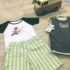 Amélie Mundo Infantil #moda #Fashion #window #kids @infantil #vestido #fofo #loja #modainfantil #store #lindo #flower #vitrine #roupas