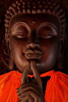 buddhabe uttarabodhi mudra of supreme enlightenment