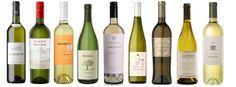 Actualmente en la Argentina el consumo de vinos tintos supera en más del doble al de vinos blancos. Eso nos llevaría a presuponer que la oferta dentro del universo de los vinos blancos debería ser ...