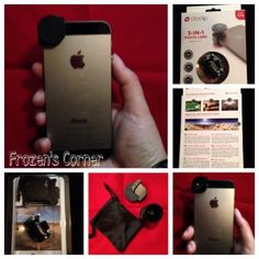 iPhone Kamera Kit - http://www.frozens-corner.de/2014/07/29/iphone-kamera-kit