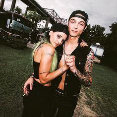 I Love Them ✿