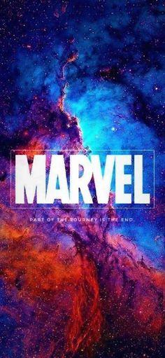 Marvel wallpaper by juanwesker2 - ee - Free on ZEDGE™