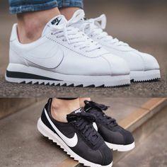 Nike cortez epic