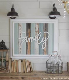 Insane Tricks Can Change Your Life: Home Decor Accessories Wire Baskets hippie home decor porches.Home Decor Living Room Boho home decor diy boho.Home Decor Themes Country. Diy Home Decor Living Room, Diy Home Decor Rustic, Country Farmhouse Decor, Beach House Decor, Coastal Decor, Cheap Home Decor, Fresh Farmhouse, Coastal Farmhouse, Farmhouse Style