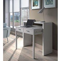 www.amazon.es Habitdesign-004582BO-escritorio-extensible-medidas dp B00O8Z35ZK?th=1&psc=1