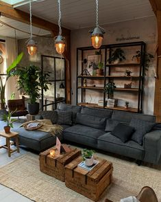 Home Interior Living Room .Home Interior Living Room Home Decor Styles, Home Decor Accessories, Cheap Home Decor, Loft Design, House Design, Design Design, Living Room Designs, Living Room Decor, Hippie Living Room