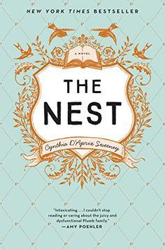 The Nest by Cynthia D'Aprix Sweeney http://www.amazon.com/dp/0062414216/ref=cm_sw_r_pi_dp_2Lfcxb0EGNJAG