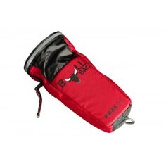 Bull Bag 25m Kayaking Outfit, Kayak Clothing, Gym Bag, Bags, Handbags, Bag, Totes, Hand Bags