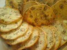 motýlia :) vareška Bread, Food, Basket, Brot, Essen, Baking, Meals, Breads, Buns