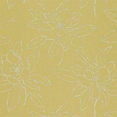 Magnolia Embroidery Sanderson Wallpaper - Linden Green Sanderson http://www.amazon.co.uk/dp/B00KXX9ZXC/ref=cm_sw_r_pi_dp_Hrdoub1SABS3G