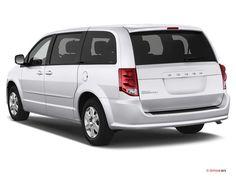 14 Best Grand Caravan Ideas Grand Caravan Caravan Dodge
