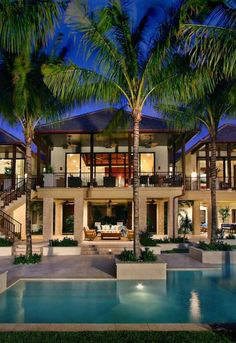 Luxury Homes #dream #home For guide + advice on lifestyle, visit www.thatdiary.com