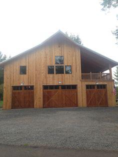 Pavilion, Barns, Shed, Outdoor Structures, Gazebo, Sheds, Cabana, Tool Storage, Barn