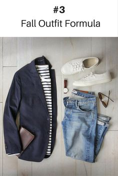 """Quick & Easy Food Recipes at Hifow.com 10 Coolest Outfit Formulas You Can Wear This Fall.  #mens #fashion #style     medianet_width = """"600"""";    medianet_height = """"120"""";    medianet_crid = """"618016486"""";    medianet_versionId = """"111299"""";    (function() {        var isSSL = 'https:' ==..."""
