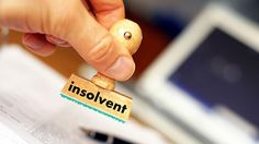 http://www.bcr-insolvency.co.uk/  Are you worried about insolvency? The sooner you speak to us the better. Getting expert advice could save your business thousands and even save it from insolvency.   Contact Us: 570-572 Etruria Road, Newcastle, Staffordshire, ST5 OSU