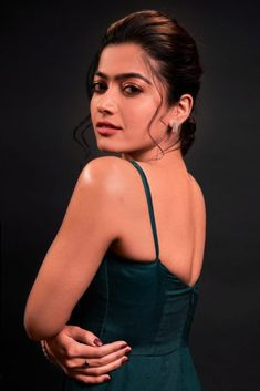 South Indian Actress SALUTE TO INDIAN ARMY DAY - JAN15 PHOTO GALLERY  | PBS.TWIMG.COM  #EDUCRATSWEB 2020-05-11 pbs.twimg.com https://pbs.twimg.com/media/DTk3c27VAAALKGx.jpg