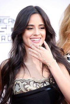 Camila Cabello❤ Queen