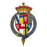 Henry Stanley, 4th Earl of Derby - Wikipedia, the free encyclopedia