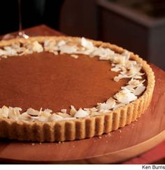 ... Recipes on Pinterest | Pumpkins, Frozen pumpkin and Pumpkin tarts