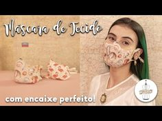 Cloth Pads, Diy And Crafts, Youtube, Face, How To Make, Handmade, Beauty, Sewing School, Sewing Accessories