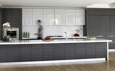 28 best snaidero time kitchens images kitchen cabinets kitchen rh pinterest com