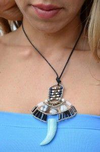 About Me Blog, Detail, Jewelry, Look, Fashion, Jewelery, Jewellery Making, Jewlery, Fashion Styles