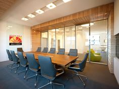 Beschreibung - Friedrich Wackerhagen GmbH & Co. KG Hagen, Friedrich, Conference Room, Table, Furniture, Home Decor, Decoration Home, Room Decor, Tables