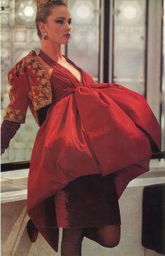 Gianfranco Ferre for Dior