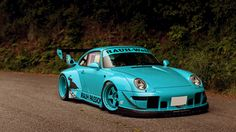 porsche carrera 911, hd car wallpapers and backgrounds