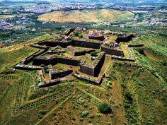 Ranking de * 26 LUGARES NOMBRADOS PATRIMONIO MUNDIAL * (UNESCO 2012) - Listas en 20minutos.es