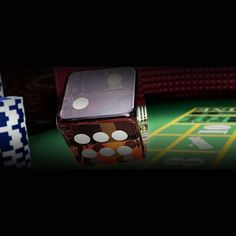 Gambling online can be just as fun as gambling in person but you must know how to do it well in order to be successful. Here are seven mistakes to avoid in order to play online casino games well so that you can emerge wealthier from the experience. . . . #Casino #CasinoReviewsNZ #NewZealandCasino #gamble #sportsgambling #bettingpicks #bettingsports #casinogames #soccerbetting #casinofun #casinos #draftkings #bettingexpert #pokeronline #onlinepoker #pokernight #pokerlife #pokergrind… Online Casino Reviews, Online Casino Games, Poker Night, Poker Face, Online Poker, Play Online, News Online, Fun Games, Mistakes